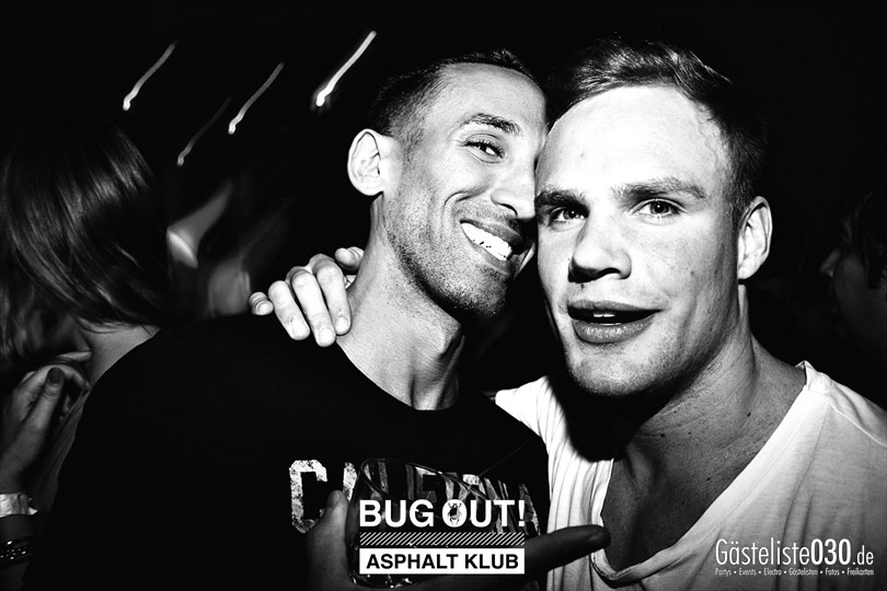 https://www.gaesteliste030.de/Partyfoto #68 Asphalt Club Berlin vom 05.04.2014
