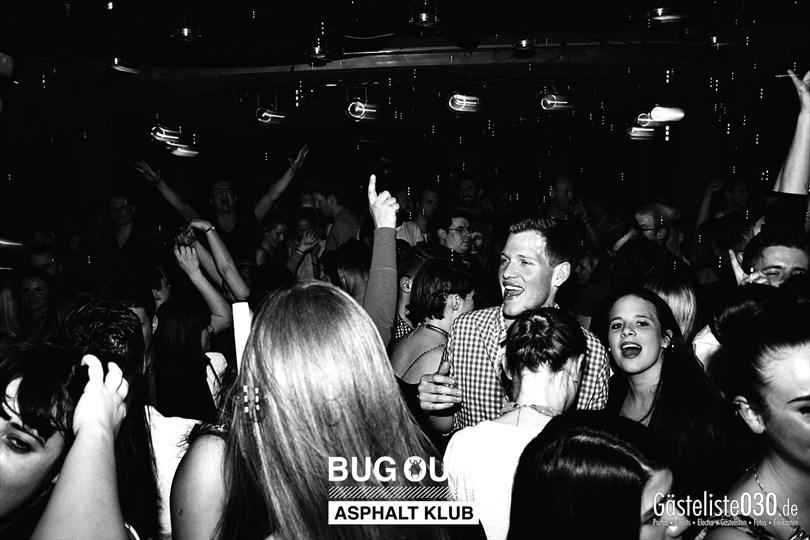 https://www.gaesteliste030.de/Partyfoto #39 Asphalt Club Berlin vom 05.04.2014