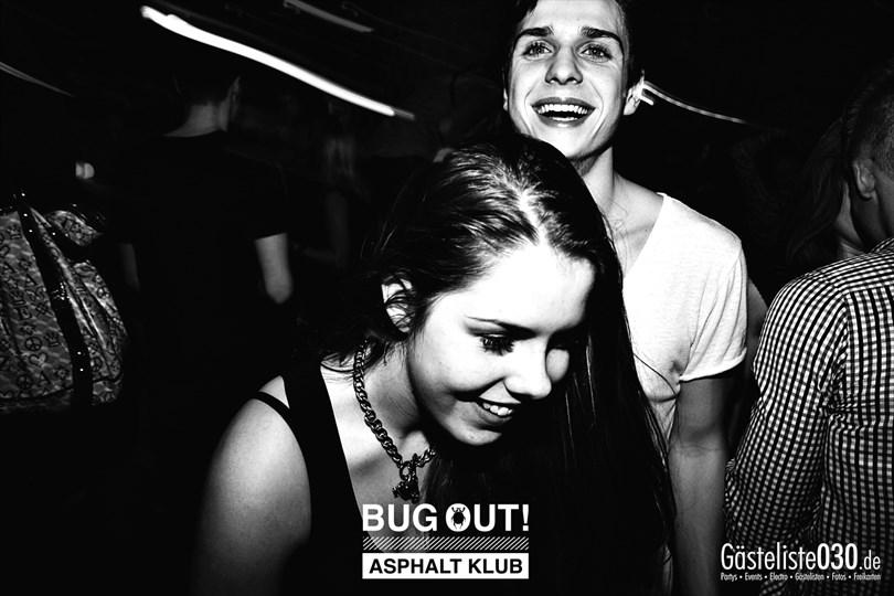 https://www.gaesteliste030.de/Partyfoto #117 Asphalt Club Berlin vom 05.04.2014