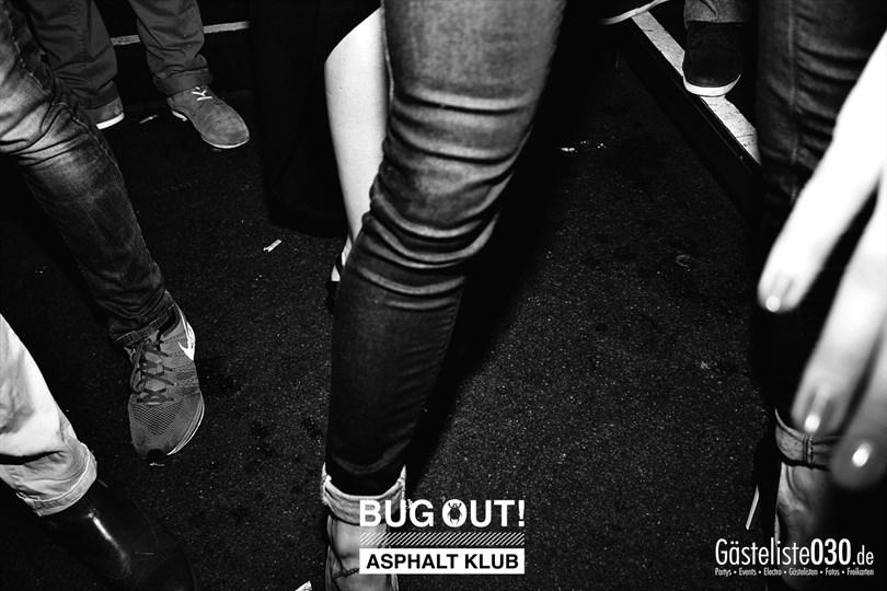 https://www.gaesteliste030.de/Partyfoto #140 Asphalt Club Berlin vom 05.04.2014