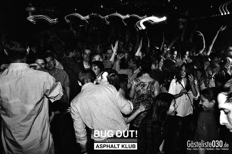 https://www.gaesteliste030.de/Partyfoto #2 Asphalt Club Berlin vom 05.04.2014