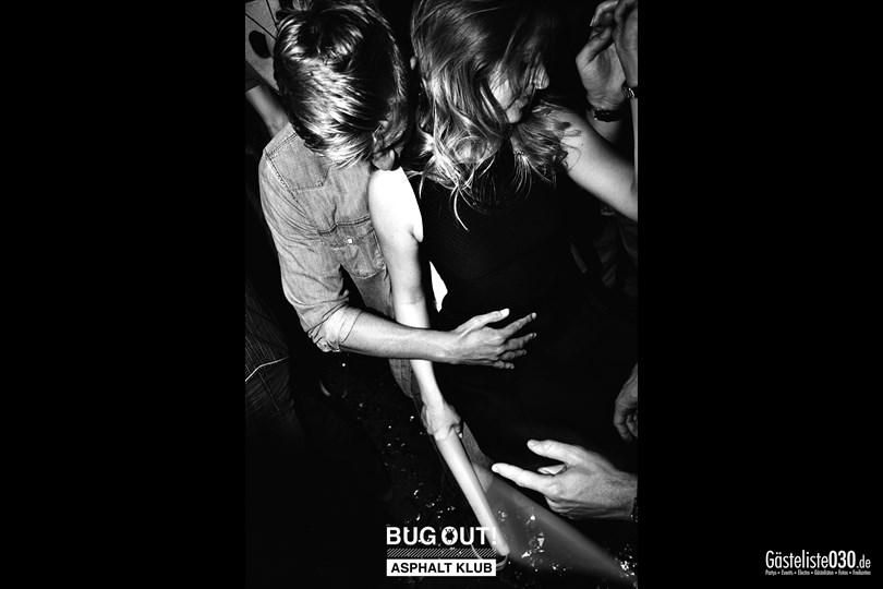 https://www.gaesteliste030.de/Partyfoto #198 Asphalt Club Berlin vom 05.04.2014