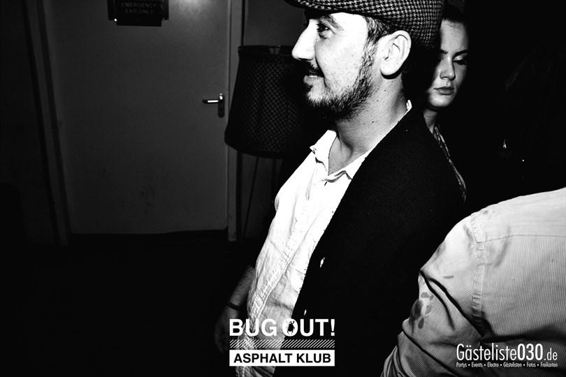 https://www.gaesteliste030.de/Partyfoto #80 Asphalt Club Berlin vom 05.04.2014