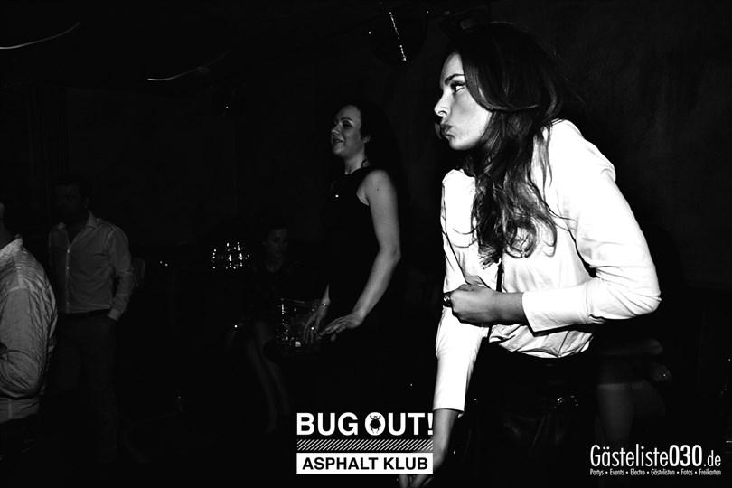 https://www.gaesteliste030.de/Partyfoto #93 Asphalt Club Berlin vom 05.04.2014