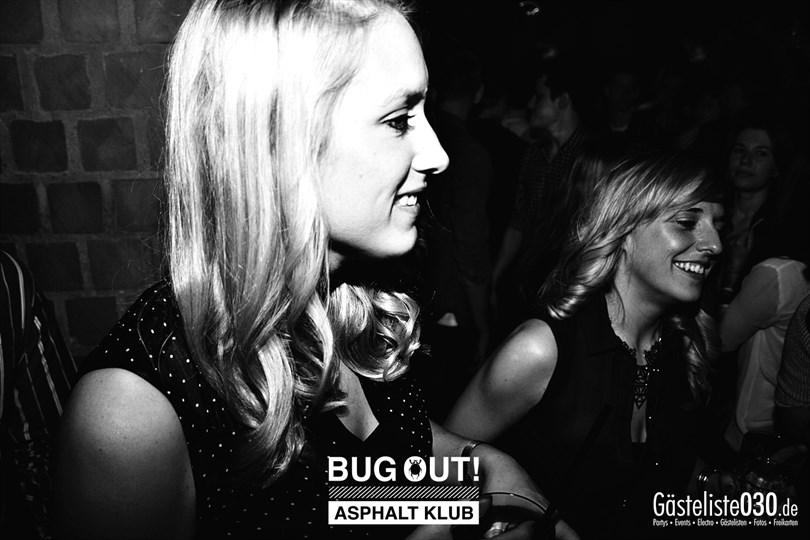 https://www.gaesteliste030.de/Partyfoto #12 Asphalt Club Berlin vom 05.04.2014