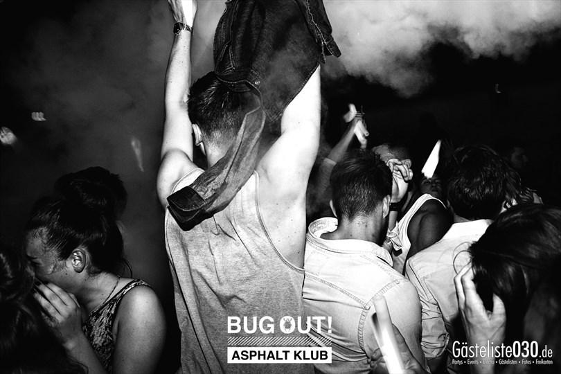 https://www.gaesteliste030.de/Partyfoto #40 Asphalt Club Berlin vom 05.04.2014
