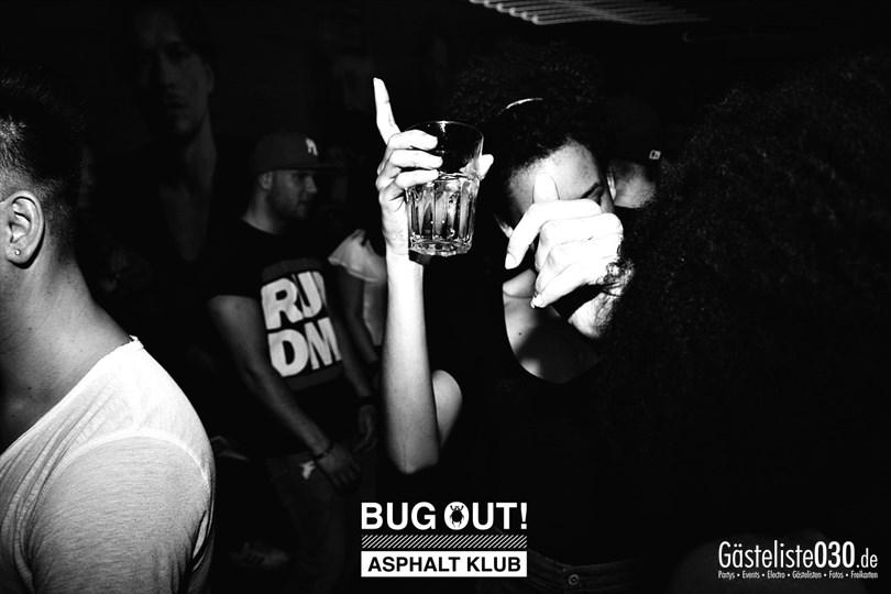 https://www.gaesteliste030.de/Partyfoto #132 Asphalt Club Berlin vom 05.04.2014