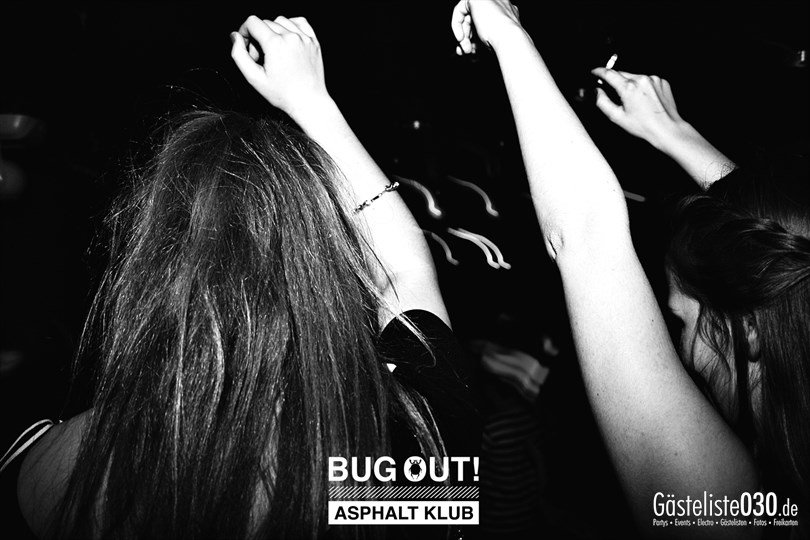 https://www.gaesteliste030.de/Partyfoto #121 Asphalt Club Berlin vom 05.04.2014