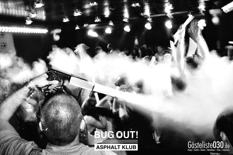 https://www.gaesteliste030.de/Partyfoto #53 Asphalt Club Berlin vom 05.04.2014
