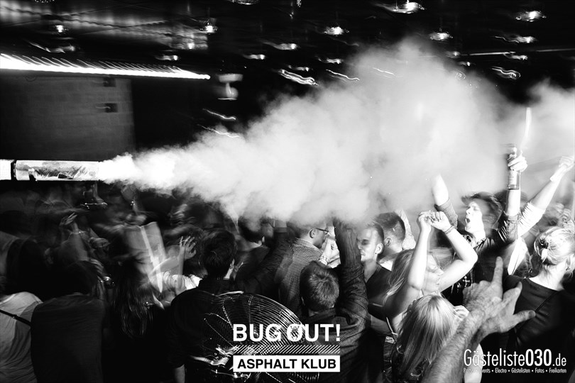 https://www.gaesteliste030.de/Partyfoto #62 Asphalt Club Berlin vom 05.04.2014