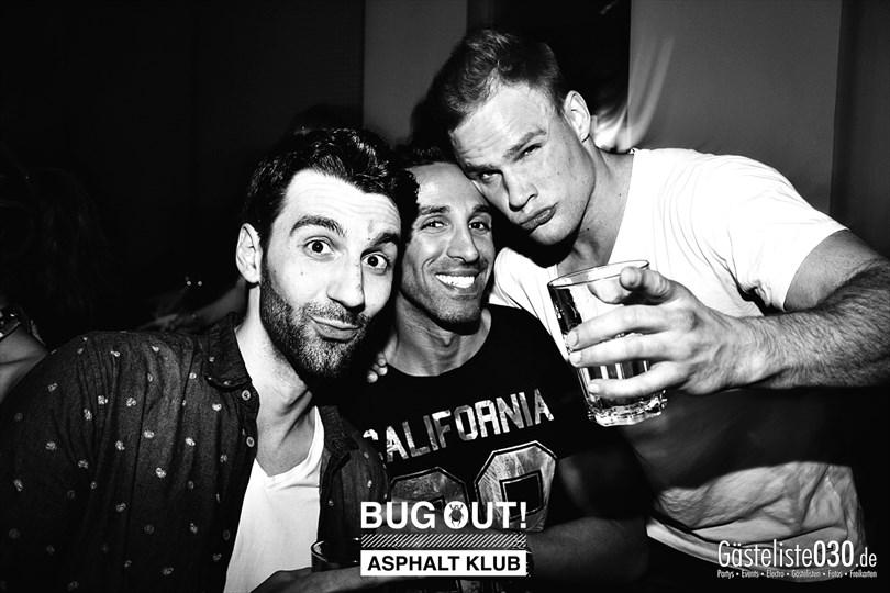 https://www.gaesteliste030.de/Partyfoto #102 Asphalt Club Berlin vom 05.04.2014