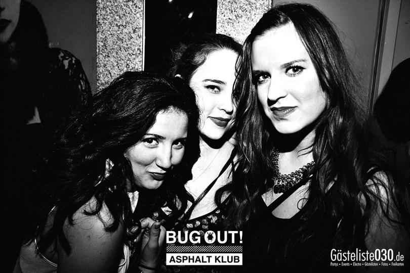 https://www.gaesteliste030.de/Partyfoto #131 Asphalt Club Berlin vom 05.04.2014