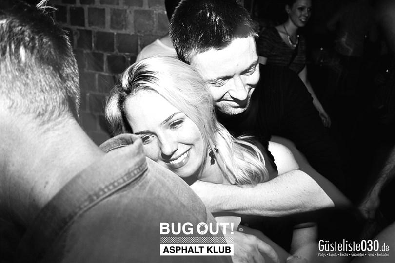 https://www.gaesteliste030.de/Partyfoto #115 Asphalt Club Berlin vom 05.04.2014