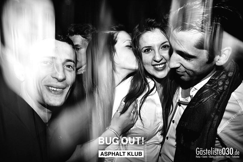 https://www.gaesteliste030.de/Partyfoto #97 Asphalt Club Berlin vom 05.04.2014