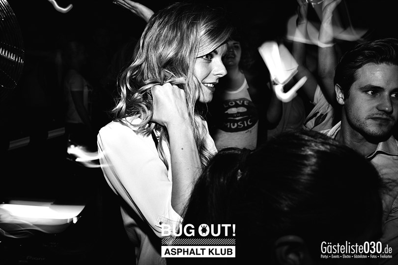 https://www.gaesteliste030.de/Partyfoto #31 Asphalt Club Berlin vom 05.04.2014