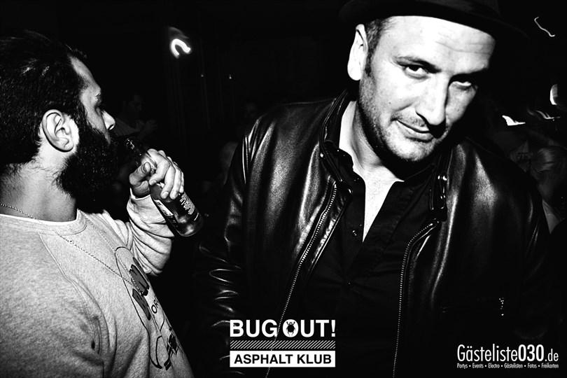 https://www.gaesteliste030.de/Partyfoto #57 Asphalt Club Berlin vom 05.04.2014