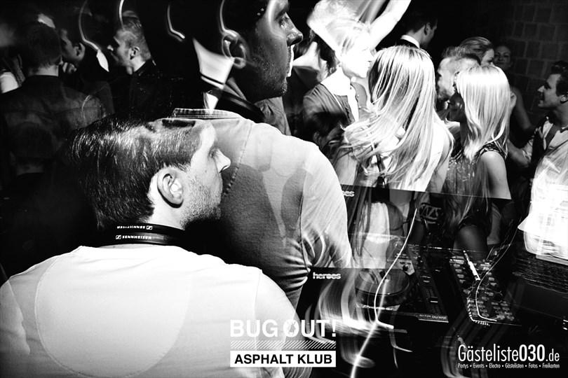 https://www.gaesteliste030.de/Partyfoto #60 Asphalt Club Berlin vom 05.04.2014