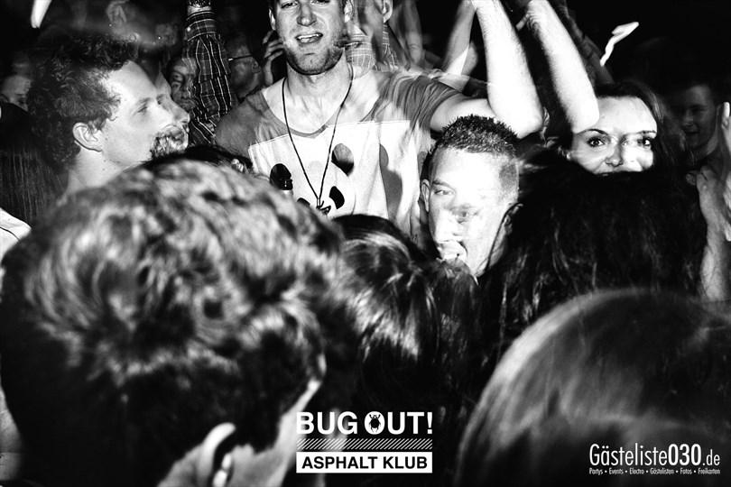 https://www.gaesteliste030.de/Partyfoto #73 Asphalt Club Berlin vom 05.04.2014