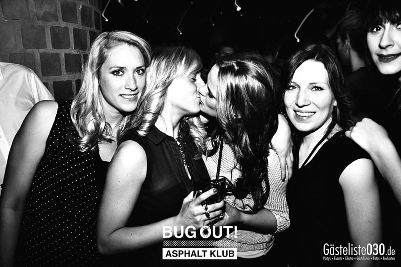 https://www.gaesteliste030.de/Partyfoto #13 Asphalt Club Berlin vom 05.04.2014