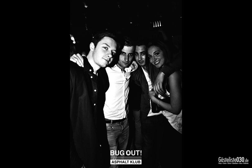 https://www.gaesteliste030.de/Partyfoto #164 Asphalt Club Berlin vom 05.04.2014