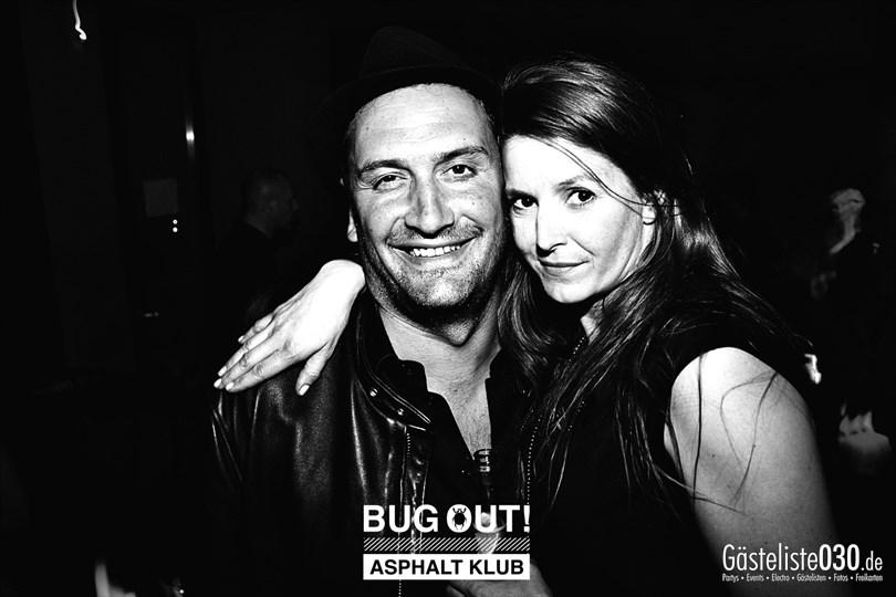 https://www.gaesteliste030.de/Partyfoto #58 Asphalt Club Berlin vom 05.04.2014