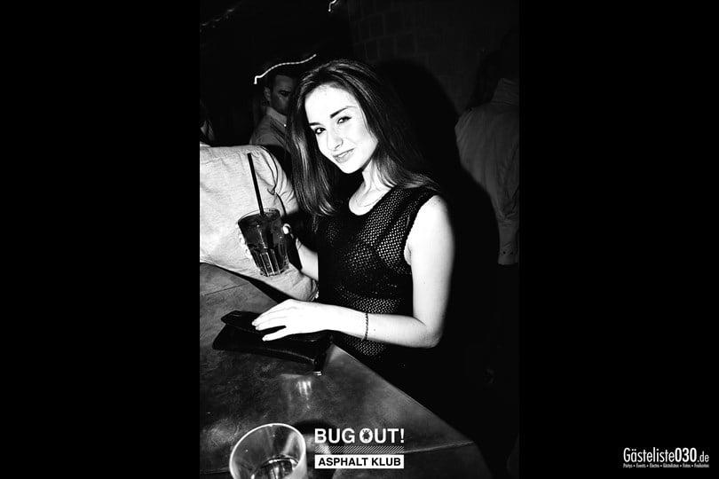 https://www.gaesteliste030.de/Partyfoto #153 Asphalt Club Berlin vom 05.04.2014