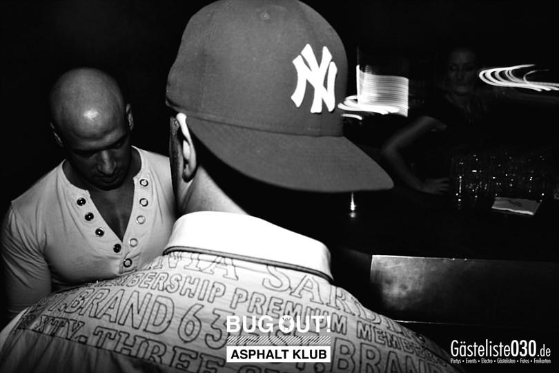 https://www.gaesteliste030.de/Partyfoto #127 Asphalt Club Berlin vom 05.04.2014