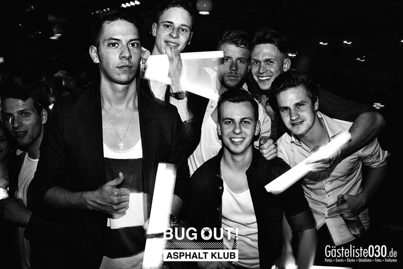 https://www.gaesteliste030.de/Partyfoto #96 Asphalt Club Berlin vom 05.04.2014