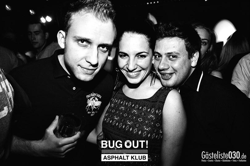 https://www.gaesteliste030.de/Partyfoto #44 Asphalt Club Berlin vom 05.04.2014