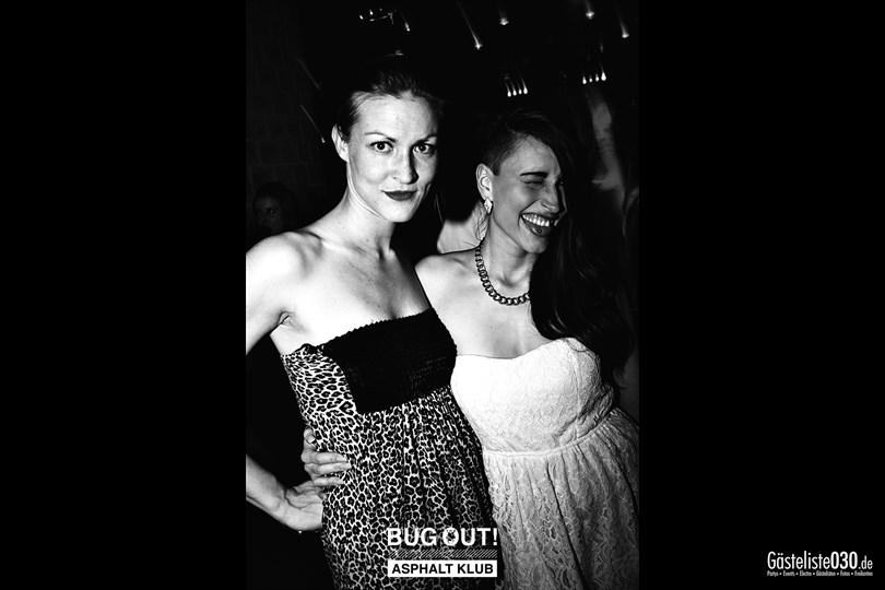 https://www.gaesteliste030.de/Partyfoto #189 Asphalt Club Berlin vom 05.04.2014