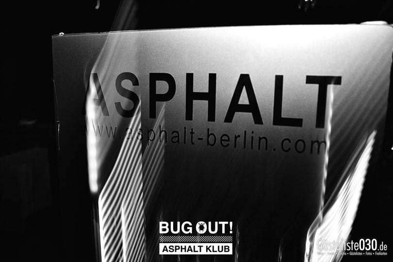 https://www.gaesteliste030.de/Partyfoto #105 Asphalt Club Berlin vom 05.04.2014