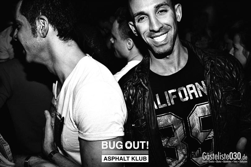 https://www.gaesteliste030.de/Partyfoto #1 Asphalt Club Berlin vom 05.04.2014