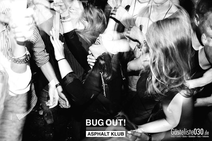 https://www.gaesteliste030.de/Partyfoto #113 Asphalt Club Berlin vom 05.04.2014