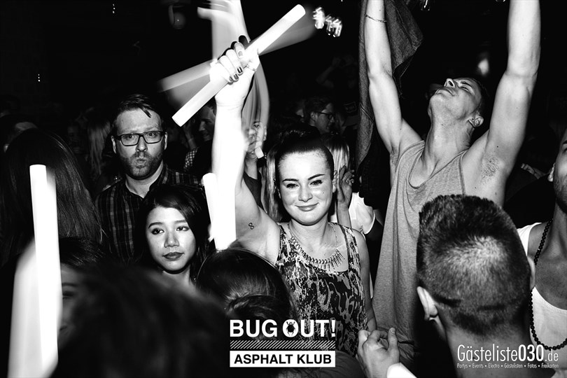 https://www.gaesteliste030.de/Partyfoto #32 Asphalt Club Berlin vom 05.04.2014