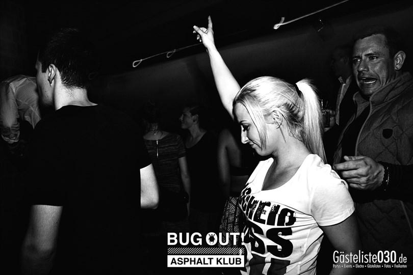 https://www.gaesteliste030.de/Partyfoto #120 Asphalt Club Berlin vom 05.04.2014