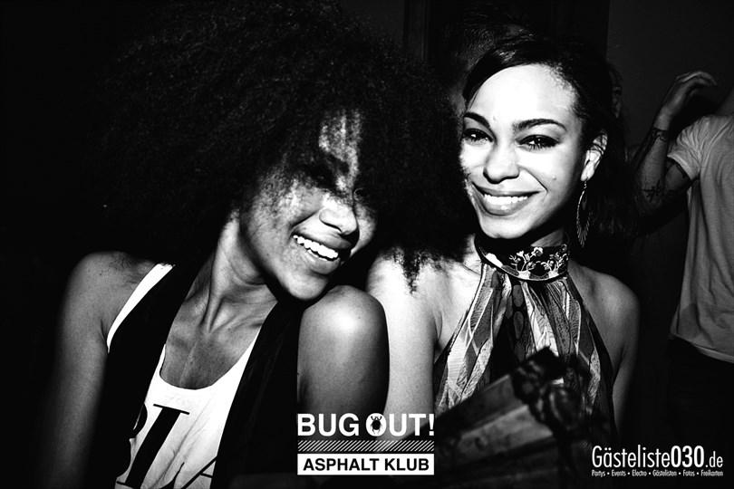 https://www.gaesteliste030.de/Partyfoto #103 Asphalt Club Berlin vom 05.04.2014