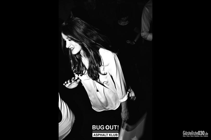 https://www.gaesteliste030.de/Partyfoto #188 Asphalt Club Berlin vom 05.04.2014