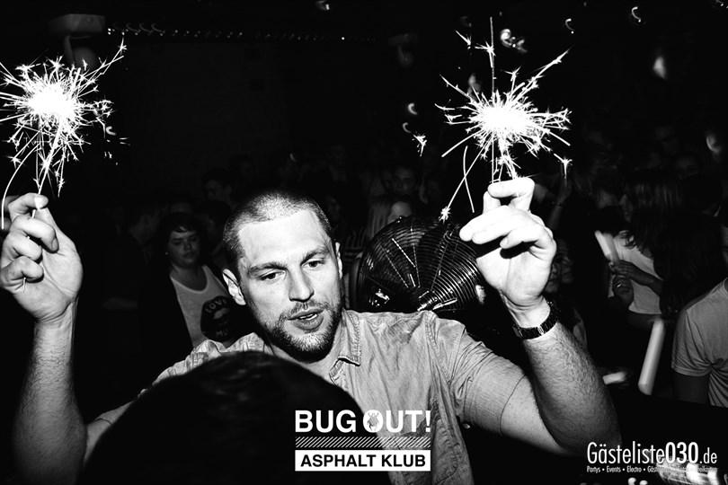 https://www.gaesteliste030.de/Partyfoto #52 Asphalt Club Berlin vom 05.04.2014