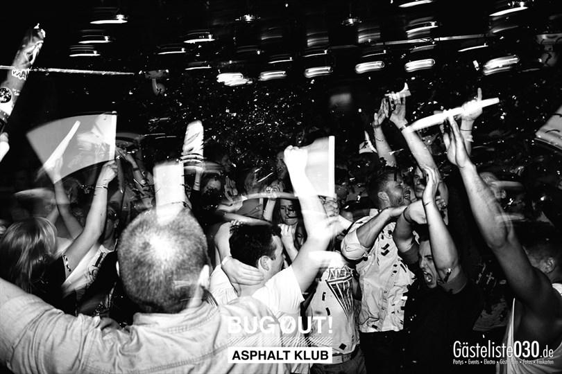 https://www.gaesteliste030.de/Partyfoto #50 Asphalt Club Berlin vom 05.04.2014