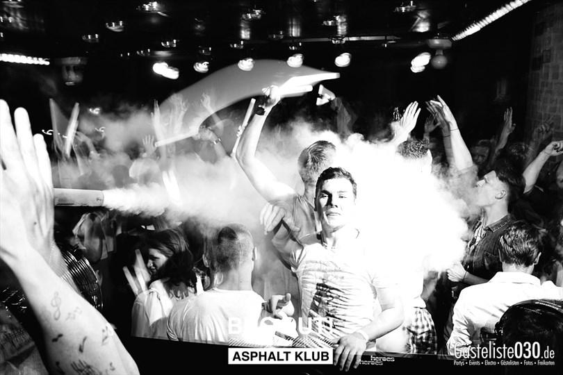 https://www.gaesteliste030.de/Partyfoto #47 Asphalt Club Berlin vom 05.04.2014