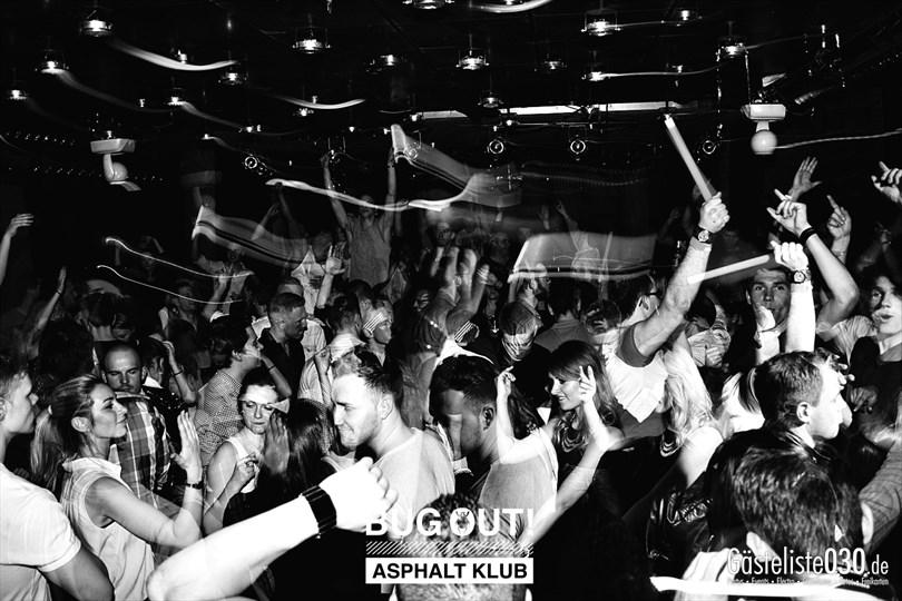 https://www.gaesteliste030.de/Partyfoto #145 Asphalt Club Berlin vom 05.04.2014