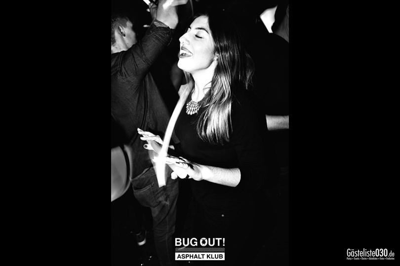 https://www.gaesteliste030.de/Partyfoto #172 Asphalt Club Berlin vom 05.04.2014