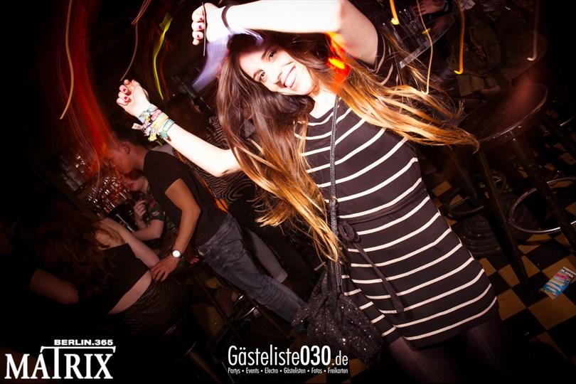 https://www.gaesteliste030.de/Partyfoto #41 Matrix Berlin vom 02.04.2014