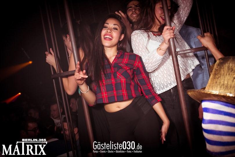 https://www.gaesteliste030.de/Partyfoto #35 Matrix Berlin vom 02.04.2014
