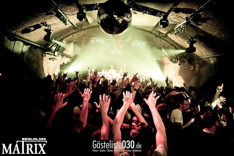https://www.gaesteliste030.de/Partyfoto #121 Matrix Berlin vom 02.04.2014