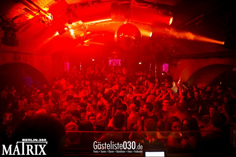 https://www.gaesteliste030.de/Partyfoto #21 Matrix Berlin vom 02.04.2014