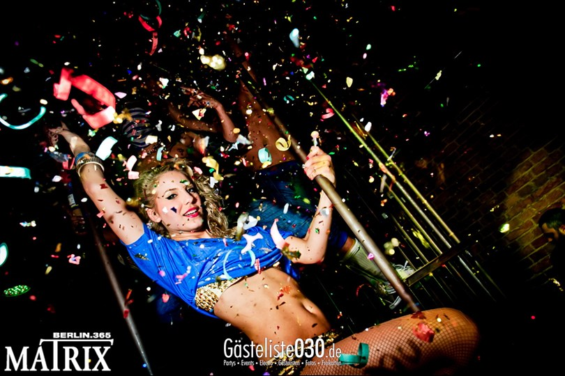 https://www.gaesteliste030.de/Partyfoto #93 Matrix Berlin vom 02.04.2014