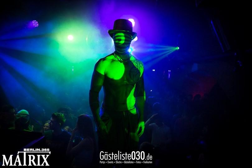 https://www.gaesteliste030.de/Partyfoto #16 Matrix Berlin vom 02.04.2014