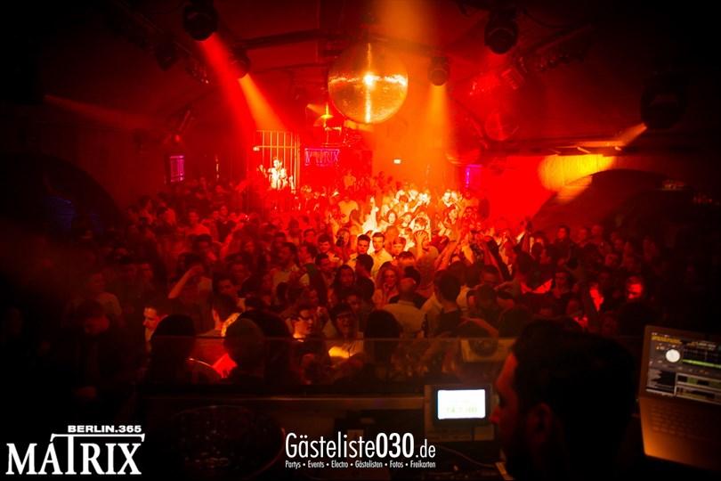 https://www.gaesteliste030.de/Partyfoto #123 Matrix Berlin vom 02.04.2014