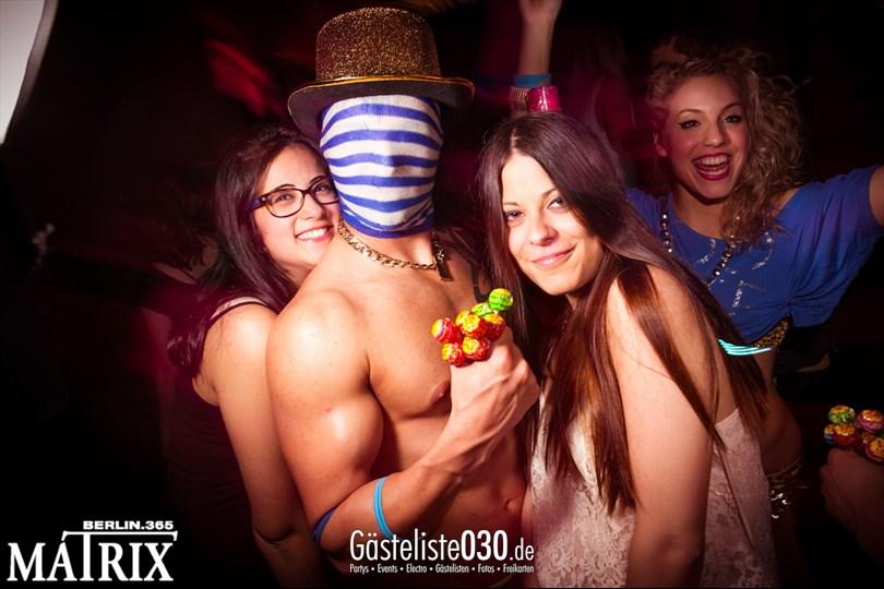 https://www.gaesteliste030.de/Partyfoto #42 Matrix Berlin vom 02.04.2014